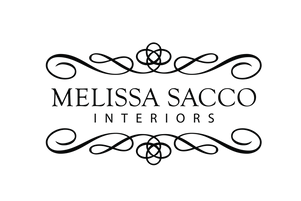 large logo msi-01_edited.png