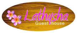 Guest House Latthysha
