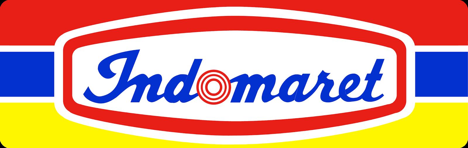 Indomart