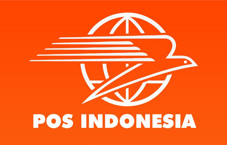 Kantor Pos Indonesia
