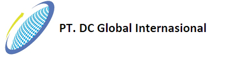 PT DC Global International