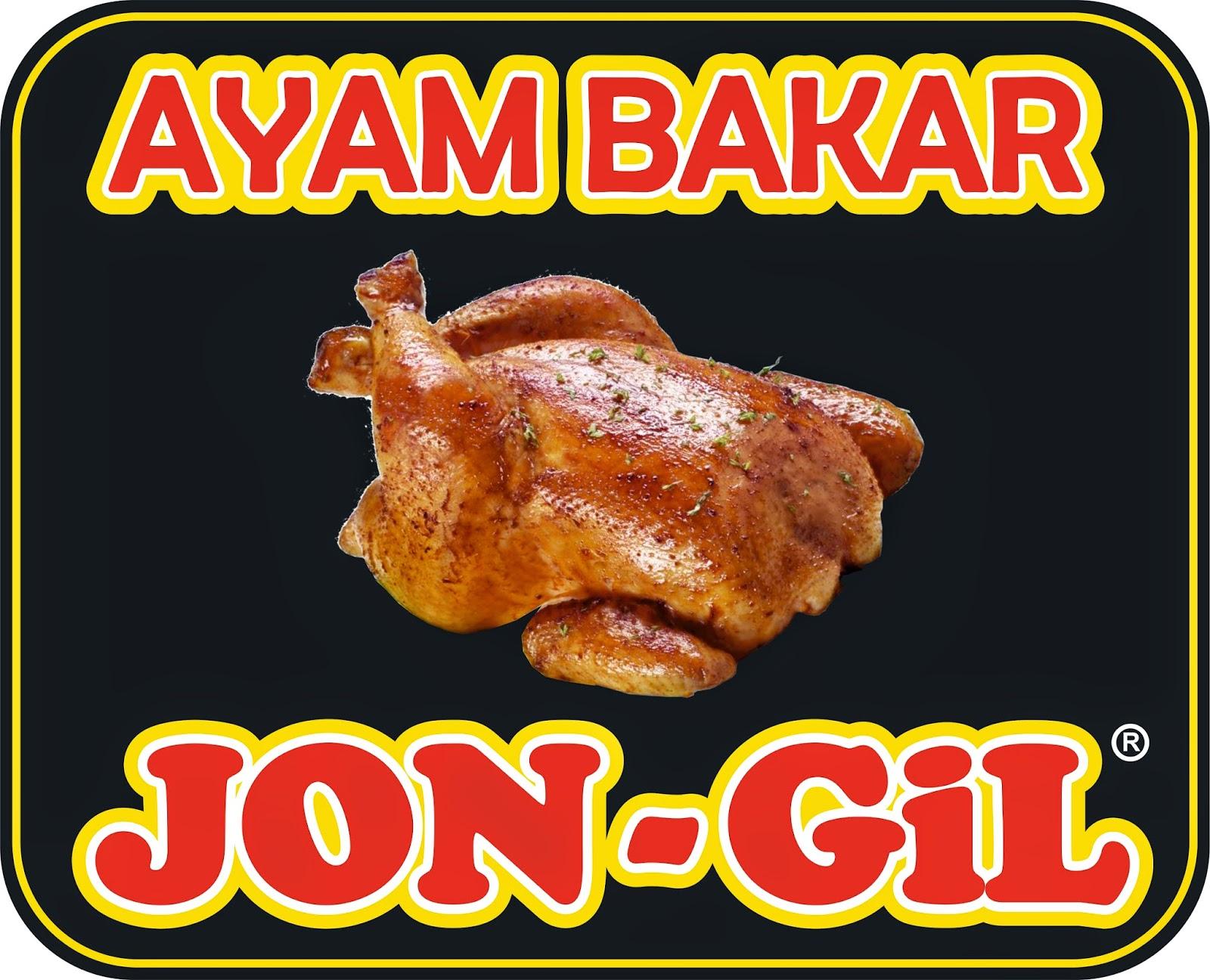Ayam Jongil