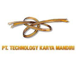 PT. Teknologi Karya Mandiri