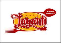 Jayantis Catering
