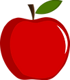 apple-4967157_1280.png