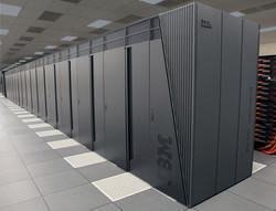 supercomputer-1781372_960_720.jpg