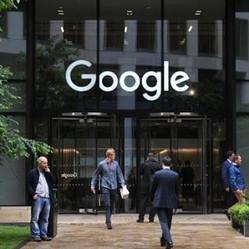 Παγκόσμια βλάβη στη Google - Προβλήματα σε Gmail και άλλες υπηρεσίες