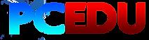 pc edu logo 3.png