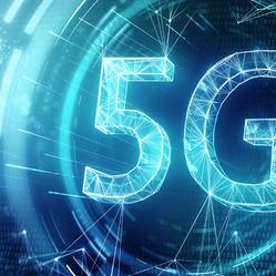 Έρχονται τα δίκτυα 5G στην Ελλάδα
