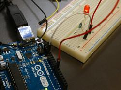 integrated-circuit-441292_960_720.jpg