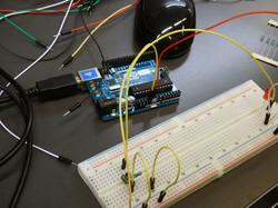integrated-circuit-441291_960_720.jpg