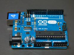 integrated-circuit-441289_960_720.jpg