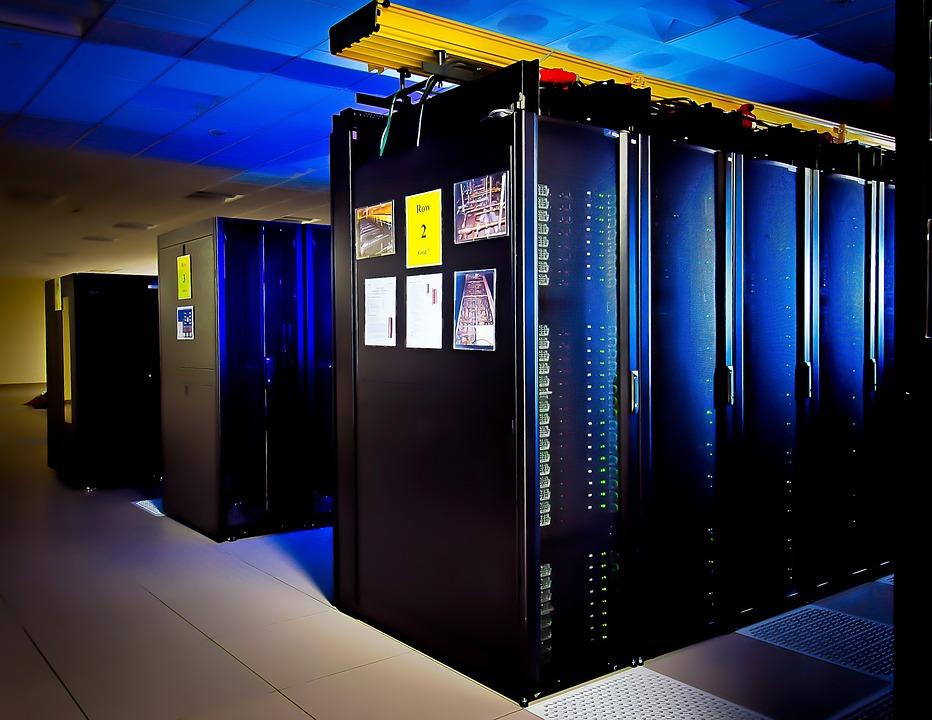 supercomputer-1782179_960_720.jpg