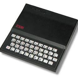 Η Ιστορία Των Υπολογιστών Μέρος 2ο: Ο 1ος Προσωπικός Υπολογιστής
