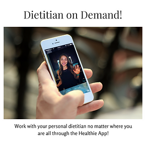 Dietitian on Demand!.png