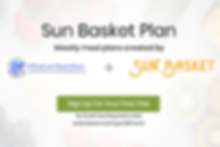 Sun Basket Plan.png