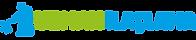 uzman-ilaclama-logo.png