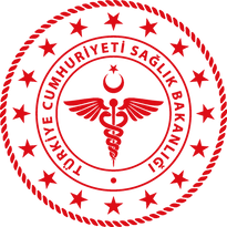 t-c-saglik-bakanligi-logo.png