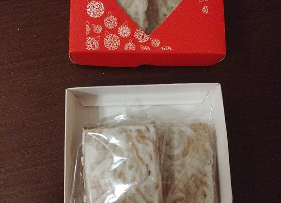 ПряникиМуромские в праздничной упаковке