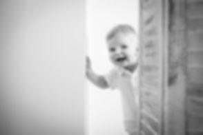 _DSC1253(C)Anja_Heyde_HeydiiPhotographie