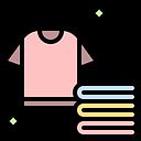 clothes-hanger.png
