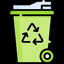 recycle-bin (1).png