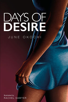 Days%20of%20Desire%20Cover%20RGB%20ebook
