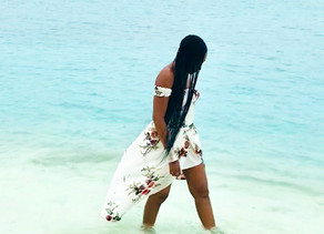 Try Sleeping With A Broken Heart: Alicia Keys