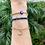 Thumbnail: Moon Charm Bracelet