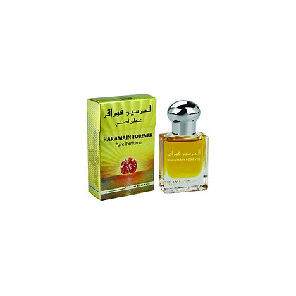 Forever Al Haramain 15ml