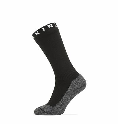 Sealskinz Warm Waterproof Wudhu socks ( new improved )