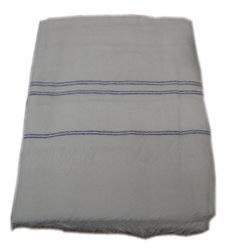 White Imama / Turban