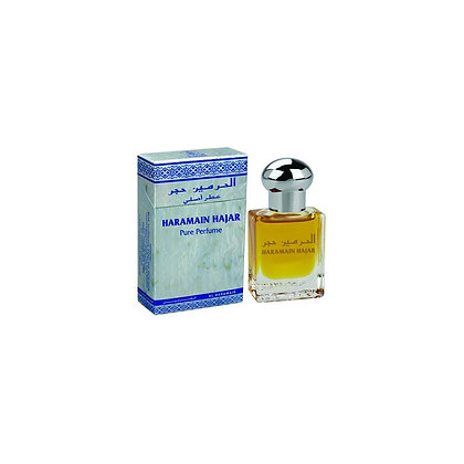 Hajar - Al Haramain 15ml