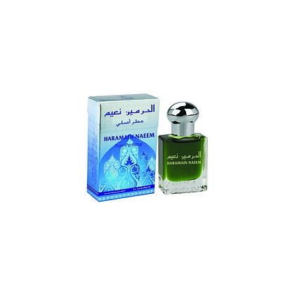 Naeem Al-Haramain 15ml