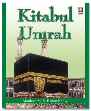 Kitabul Umrah