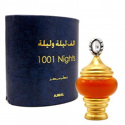 1001 NIGHTS - ALF LAILA O LAILA FOR UNISEX