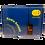 Thumbnail: MyComm Radio Salaah OPTIMA
