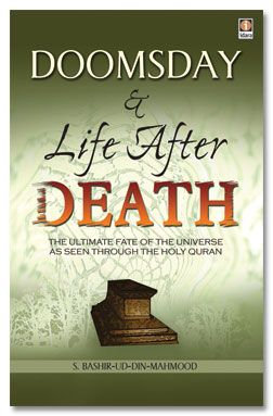 Doomsday & Life After Death