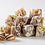 Thumbnail: Double Roasted Turkish Delight with Pistachio's
