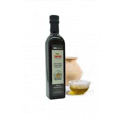 Extra Virgin Olive Oil - 500ml Bottle