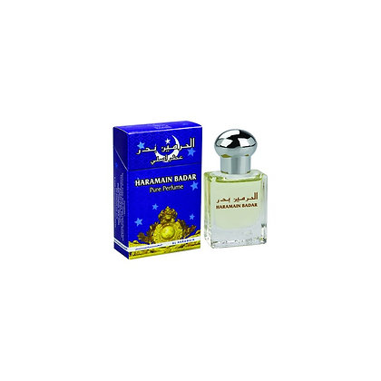 Badar Al Haramain 15ml