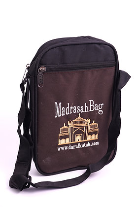 DK Madrasa Book Bag - Small