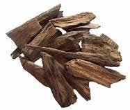 Thiland Uodh Wood Flakes For Bakhoor 25 grm