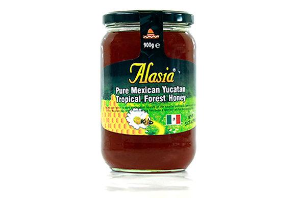 Alasia Mexican Yucatan Jar 900g