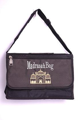 Madrasa Book Bag - Medium