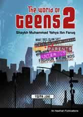 The World Of Teens 2