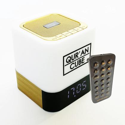 Quran Cube LED X