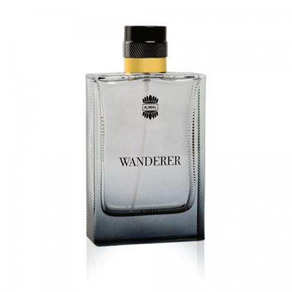 Wanderer Eau de Parfum Spray 100ml
