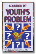 Solution to Youths Problem