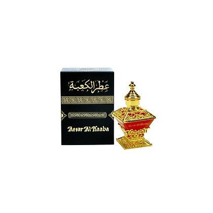 Attar Al Kaaba 25ml